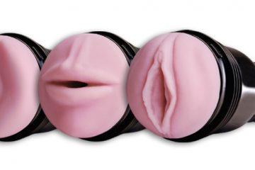 Fleshlight Review