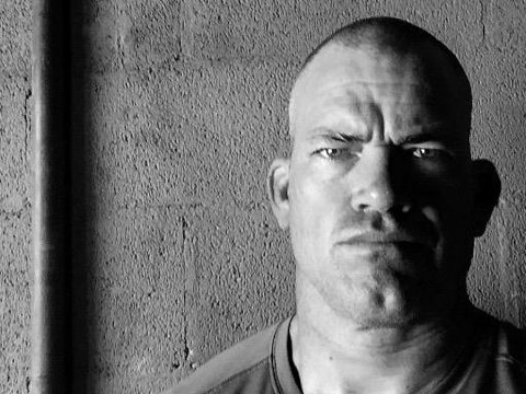 How To Be A Player - Jocko Willink