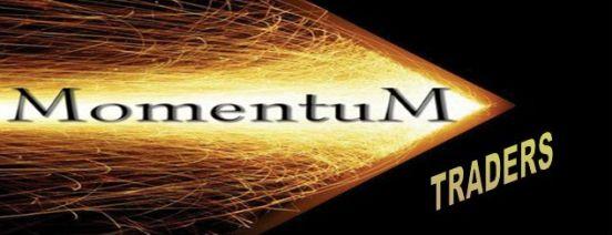 Momentum Traders